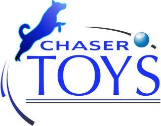 Chaser Toys_Final files.jpg