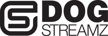 DOG Streamz Logo (Black).png