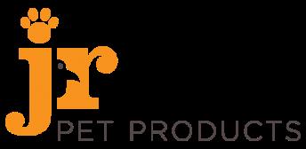 JRP logo web